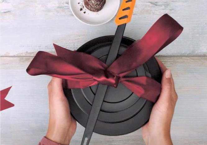 3 homemade and sustainable gift ideas
