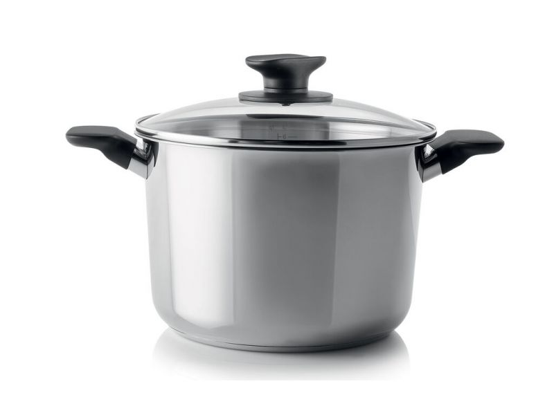 Universal Cookware Stockpot (7L)