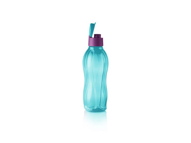 Eco Bottle (750ml)