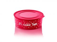 Cookie Canister (1,5L)