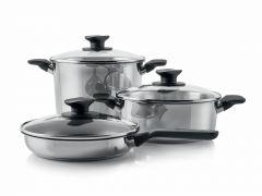 Universal Cookware Set